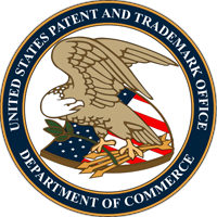 Patents, Trademark and Copyrights